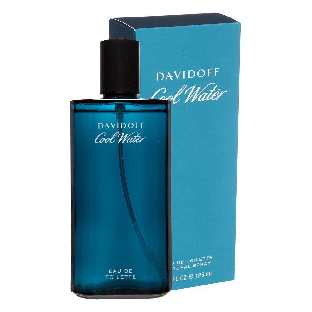 b547997311715 Davidoff Cool Water EDT 125ml for Men – https   www.perfumeuae.com