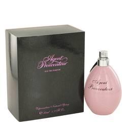 Agent Provocateur Eau De Parfum Spray By Agent Provocateur