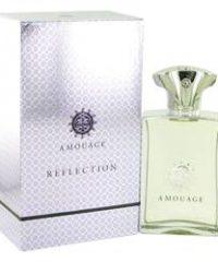 Amouage Reflection Eau De Pafum Spray By Amouage