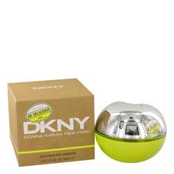 Be Delicious Eau De Parfum Spray By Donna Karan