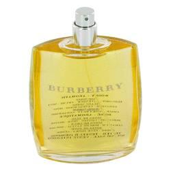 fcfc0ee7d27 Burberry Classic EDT 100ml for Men Tester – https   www.perfumeuae.com