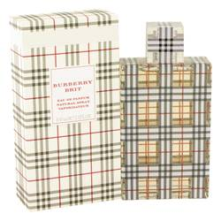 Burberry Burberry Brit EDP 100ml for Women