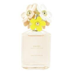 Marc Jacobs Daisy Eau So Fresh Edt 125ml For Women Tester Https
