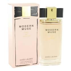 Estee Lauder Modern Muse EDP 100ml for Women