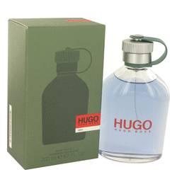 Hugo Boss Hugo EDT 200ml for Men