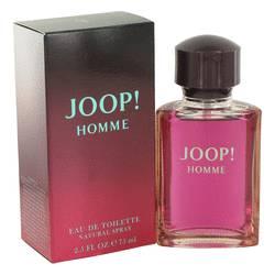 Joop! Joop EDT 75ml for Men