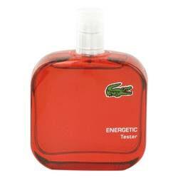 46b59c192 Lacoste L.12.12 Rouge EDT 100ml for Men (Tester) –  https://www.perfumeuae.com