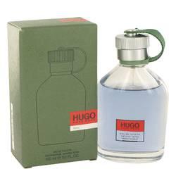 Hugo Boss Hugo EDT 5.1oz for Men