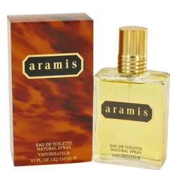 Aramis Aramis Cologne / EDT 100ml for Men
