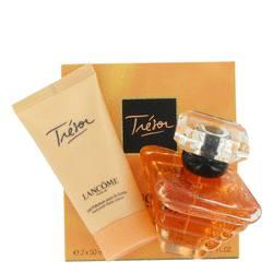 Lancome Tresor Gift Set for Women – https://www.perfumeuae.com