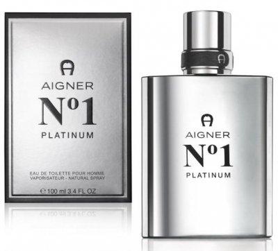 aigner-platinum