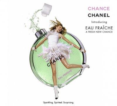 chanel_ad_eaufraiche