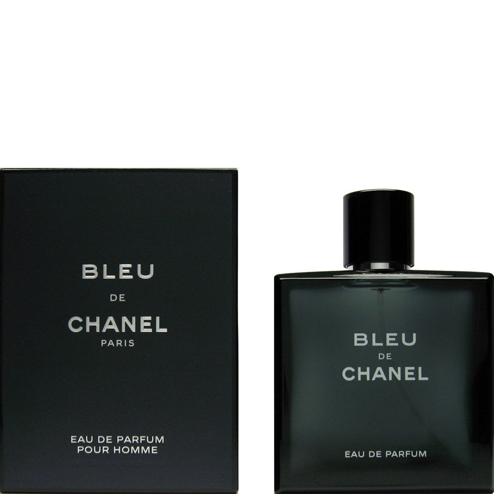 5b5fa970b22 Bleu de Chanel EDP 150ml for Men – https   www.perfumeuae.com
