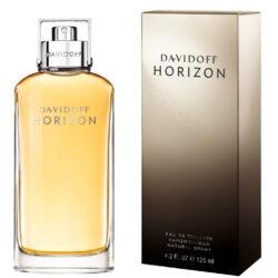 davidoff_horizon