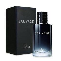 dior_sauvage_new