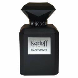 korloff_blackvetiver
