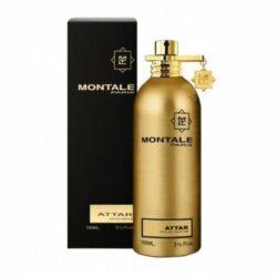 montale_attar