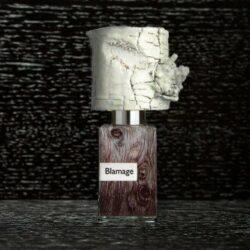nasomatto-blamage-1