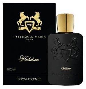 parfum_habdan