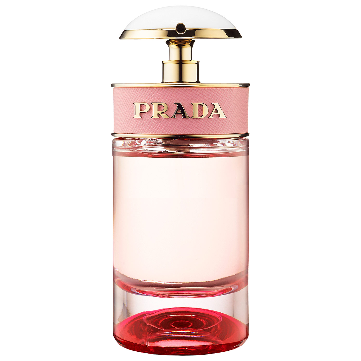 Prada Candy Florale EDT 80ml for Women – https://www ...