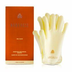Moisture Gloves Borghese