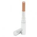 Bio Lift Concealer - Cream