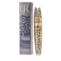 Lash Queen Feline Blacks Mascara - No. 01 Black Black