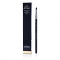Les Pinceaux De Chanel Contour Shadow Brush #14