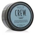 Men Fiber Pliable Molding Cream