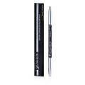 GloPrecision Eye Pencil - Charcoal