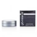GloCamouflage (Oil Free Concealer) - Golden