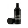 Platinum Repair Deep Wrinkle Concentrate