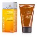 AcadAromes Magic Skin Cleanser