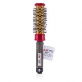 Turbo Ceramic Round Nylon Brush - Medium (CB02)