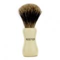 Super Badger Shaving Brush