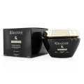 Chronologiste Essential Revitalizing Balm - Scalp and Hair (Rinse Out)