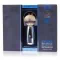 Power Shave Collection Badger Power Brush - Fine Badger