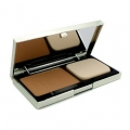 Prodigy Compact Foundation SPF 35 - # 23 Beige Biscuit