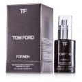 For Men Skin Revitalizing Concentrate