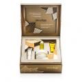 Nourishing Treasure Trove: Nutridivine Cream 50ml + Lip Balm 10ml + Serum 5ml + Night Balm 2.5ml