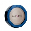 HE Bronzer For Men SPF 20 - #5