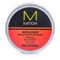 Mitch Reformer Strong Hold/Matte Finish Texturizer