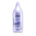 Professionnel Expert Serie - Liss Unlimited Smoothing Shampoo (For Rebellious Hair)