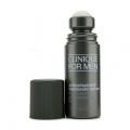 Antiperspirant-deodorant Roll On