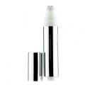 Derma Cellular Ultimate Perfecting Eye Cream