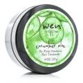 Cucumber Aloe Re Moist Intensive Hair Treatment