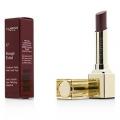 Rouge Eclat Satin Finish Age Defying Lipstick - # 17 Pink Magnolia