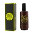 West Indian Lime After Shave Balm
