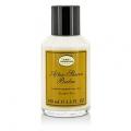 After Shave Balm - Lemon Essential Oil (Unboxed)