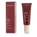 BB Skin Detox Fluid SPF 25 - #02 Medium